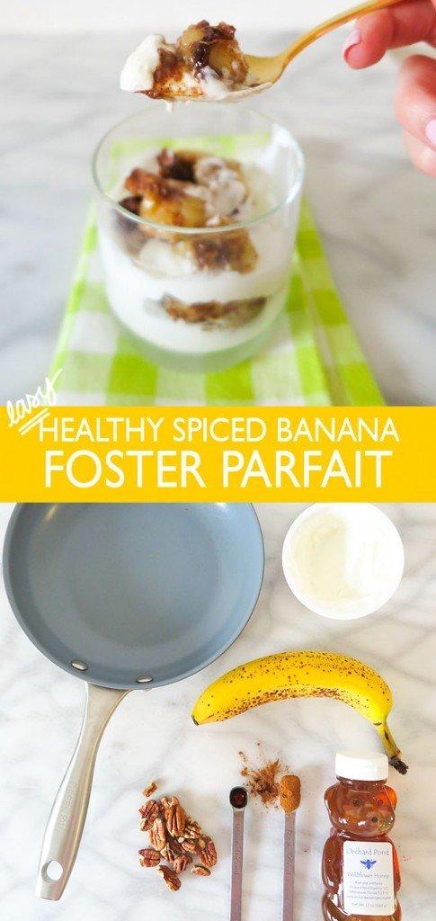 Easy Healthy Foster Parfait - Ashley Brooke Designs_1