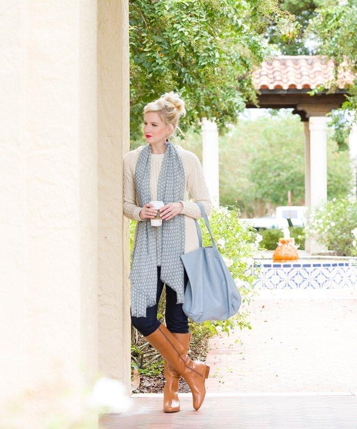 Ashley Brooke Designs _ Lands End 3