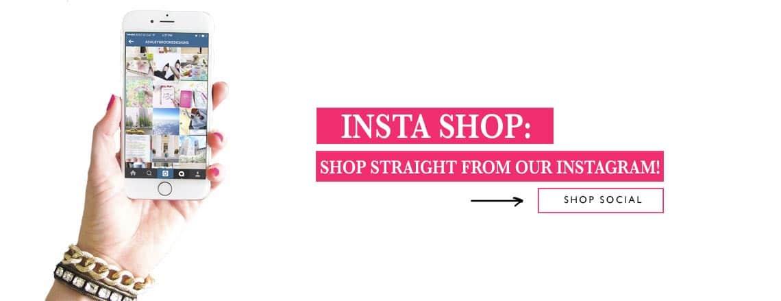 Insta-Shop1