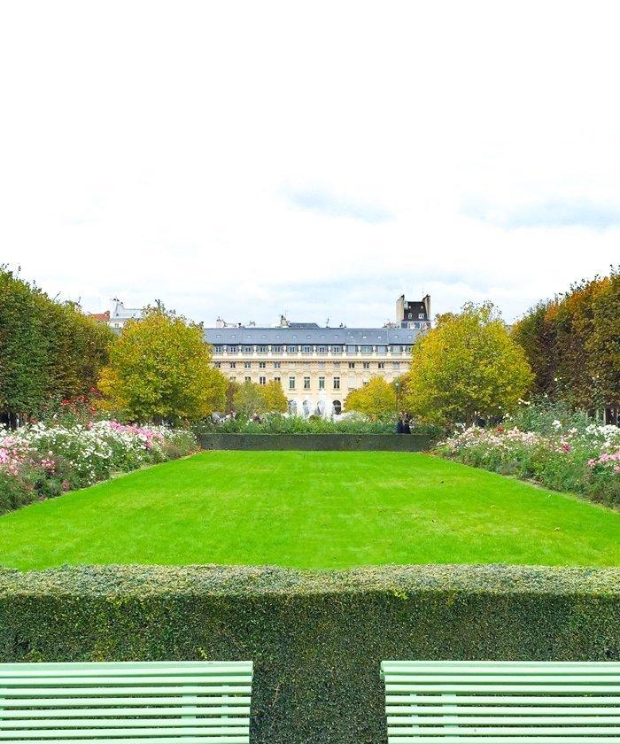 Paris, France 11