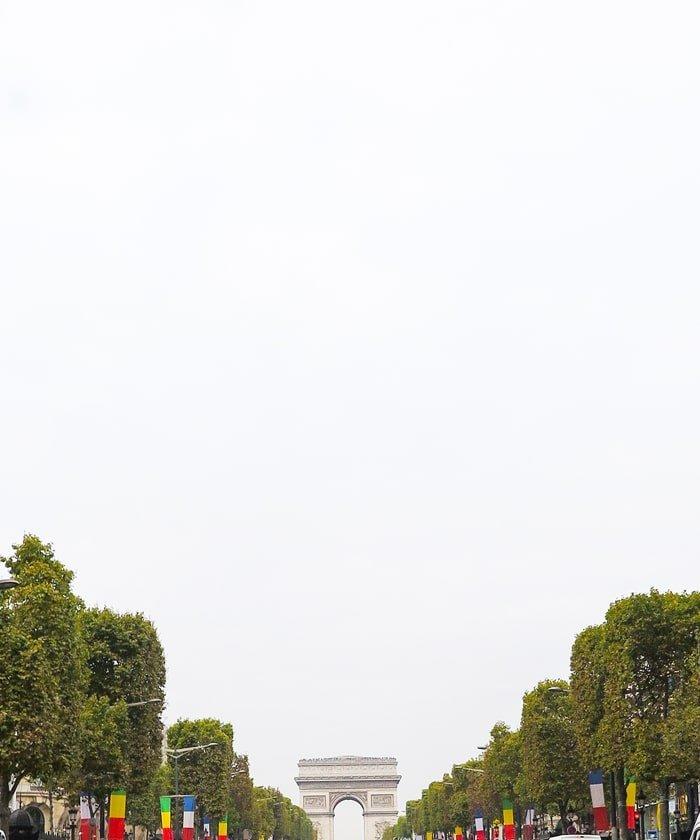 Paris, France 13
