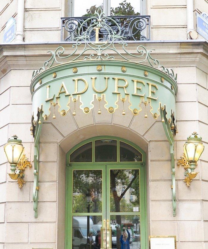 Paris, France 14