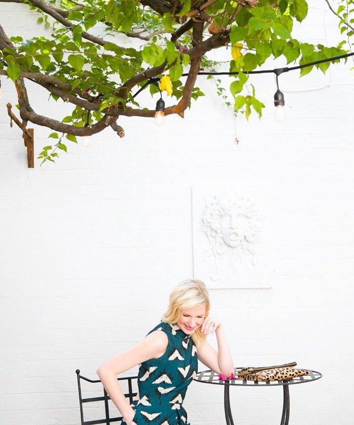 Ashley Brooke Designs - Hunter Bell 7 copy