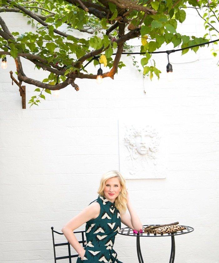 Ashley Brooke Designs - Hunter Bell 9 copy