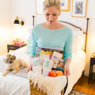 Guest Room Prep – Simple Ways to Say, Welcome!