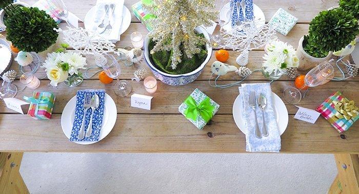 1 Ashley Brooke Designs - Outdoor Christmas 4