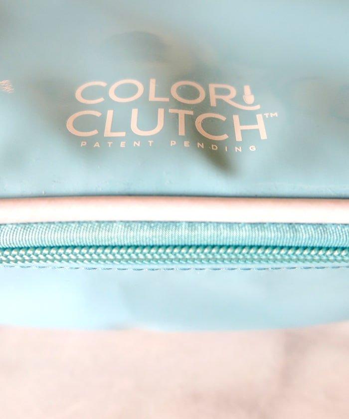 Ashley Brooke Designs - Color Clutch 2