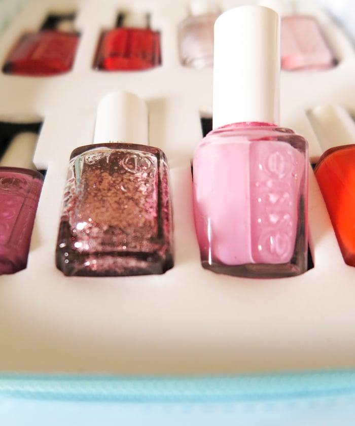Ashley Brooke Designs - Color Clutch 4