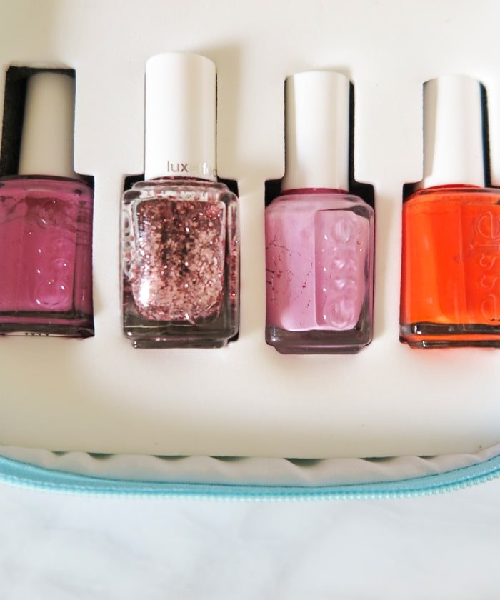 Ashley Brooke Designs - Color Clutch 5