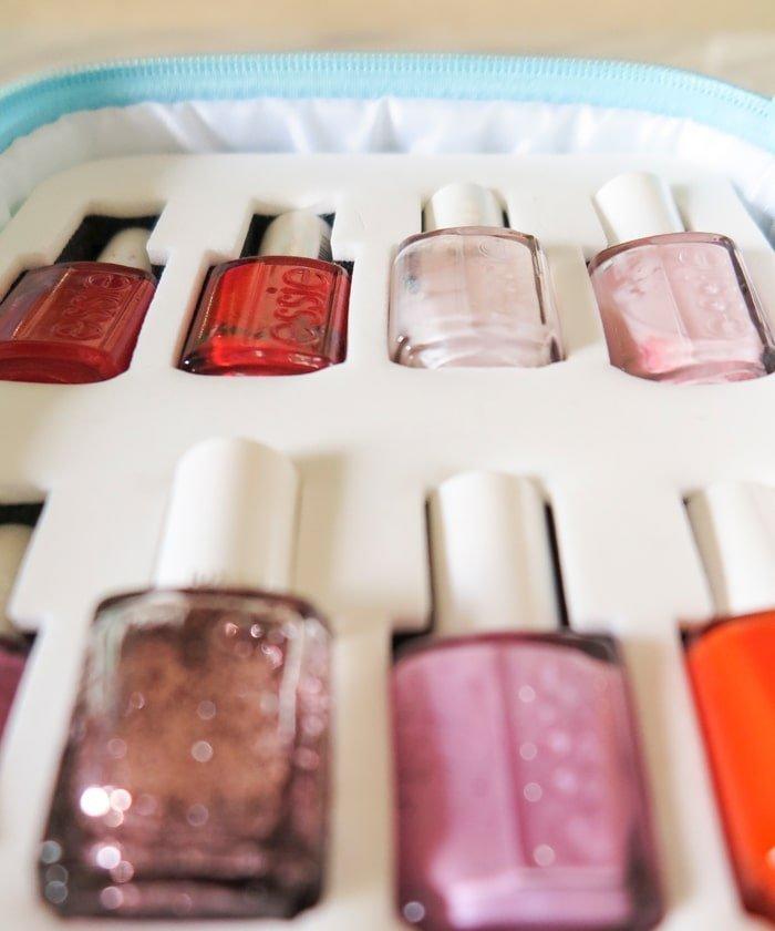 Ashley Brooke Designs - Color Clutch 6
