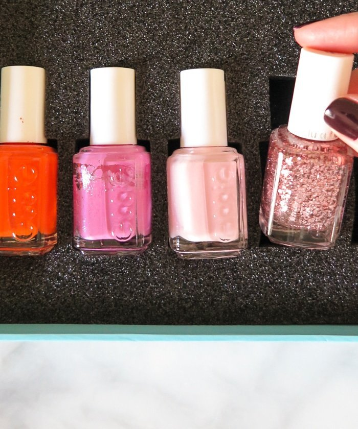 Ashley Brooke Designs - Color Clutch 7