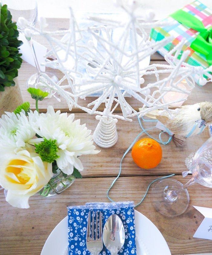 Ashley Brooke Designs - Outdoor Christmas 8