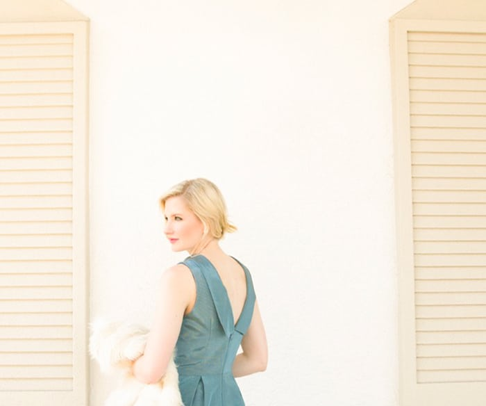 Ashley Brooke Designs - Camilyn Beth 8