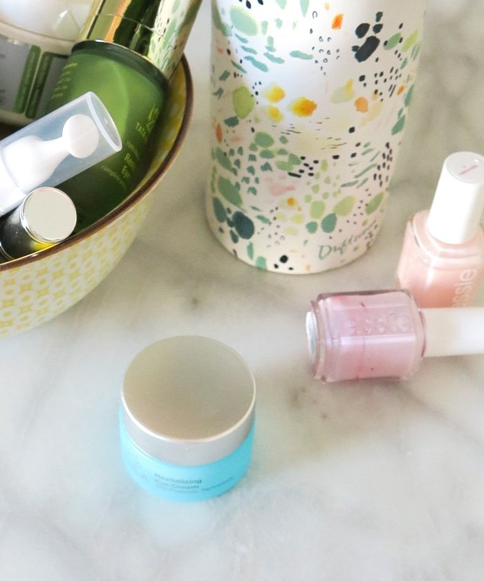 Ashley Brooke Designs - Tula Eye Cream 5