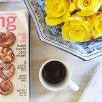 Saturday via Ashley Brooke Designs- Blog copy