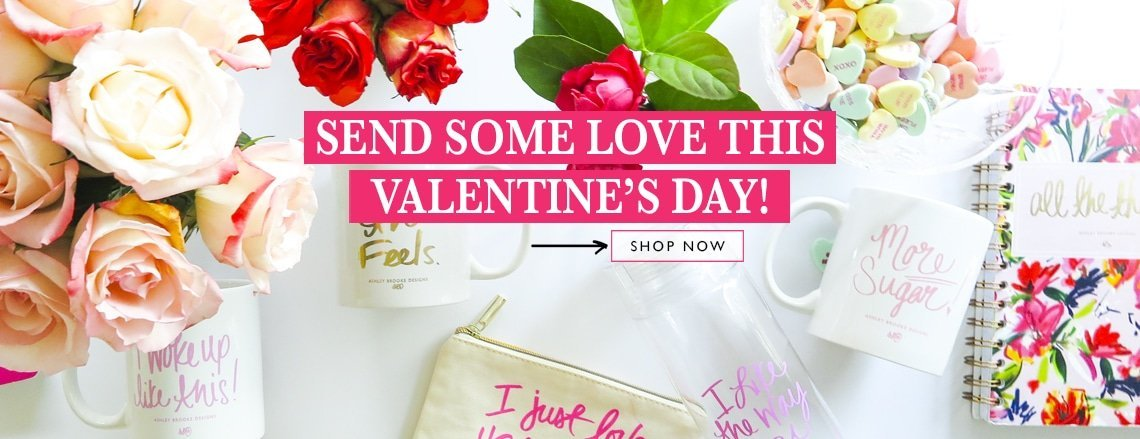 Valentine-Slide