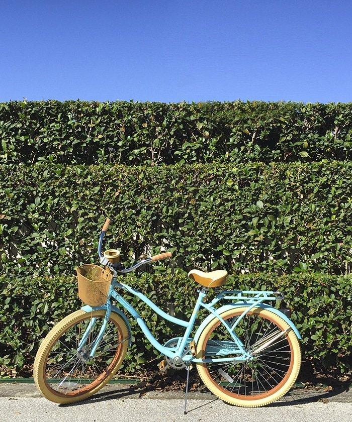 Ashley Brooke Designs - Afternoon Biking