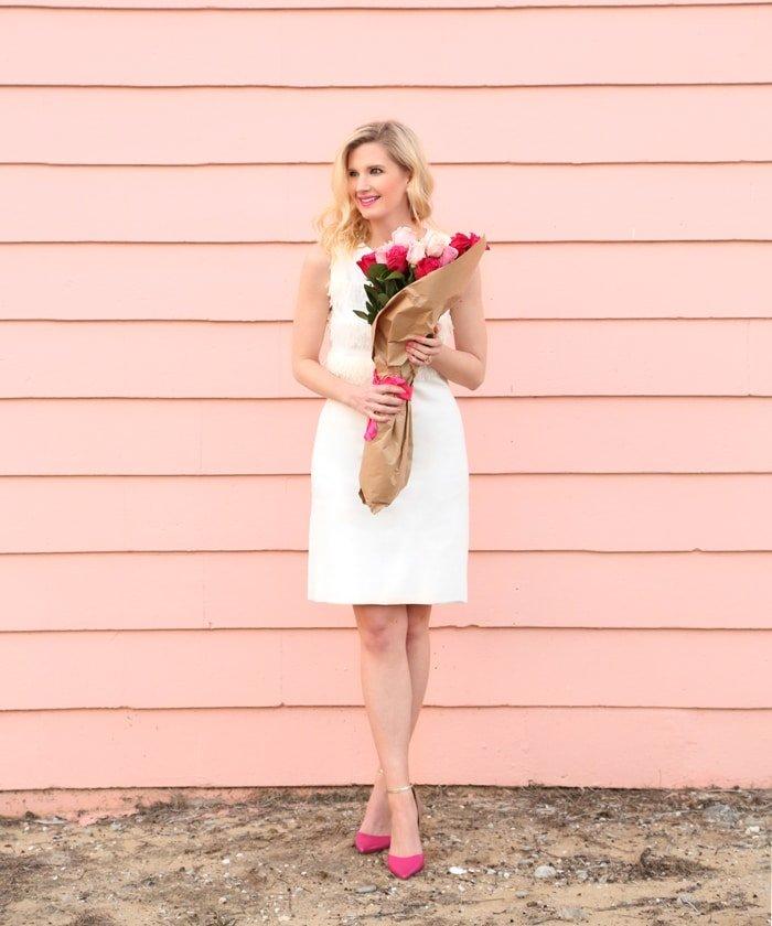 Best Brooke Valentine Gallery - Valentine Ideas - zapatari.com