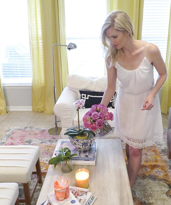 Ashley Brooke Designs - At Home