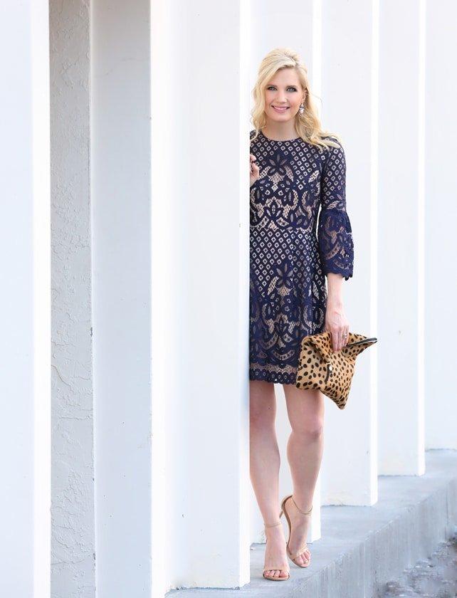 Ashley Brooke Designs - Elizabeth Arden 15