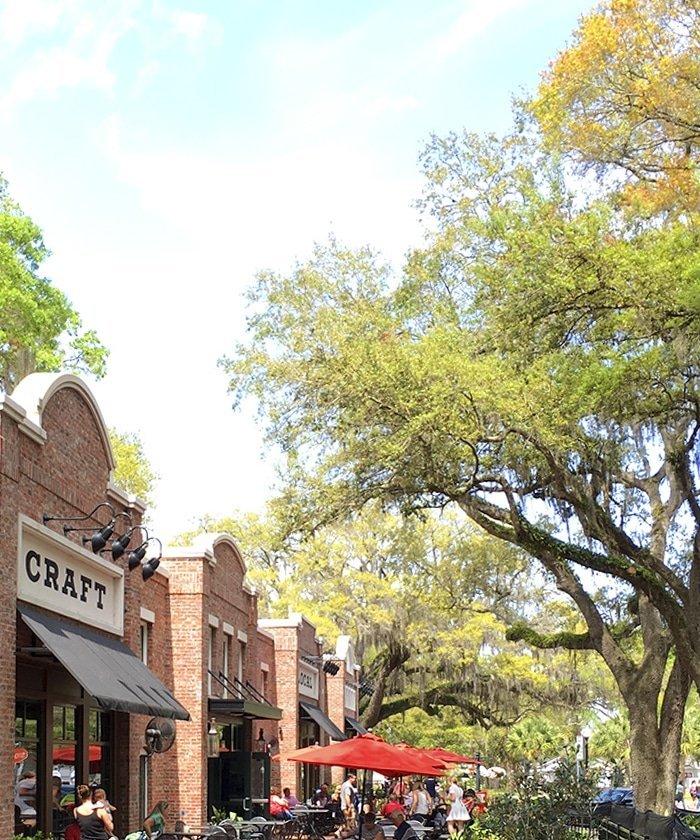Ashley Brooke Designs - Plant City Market