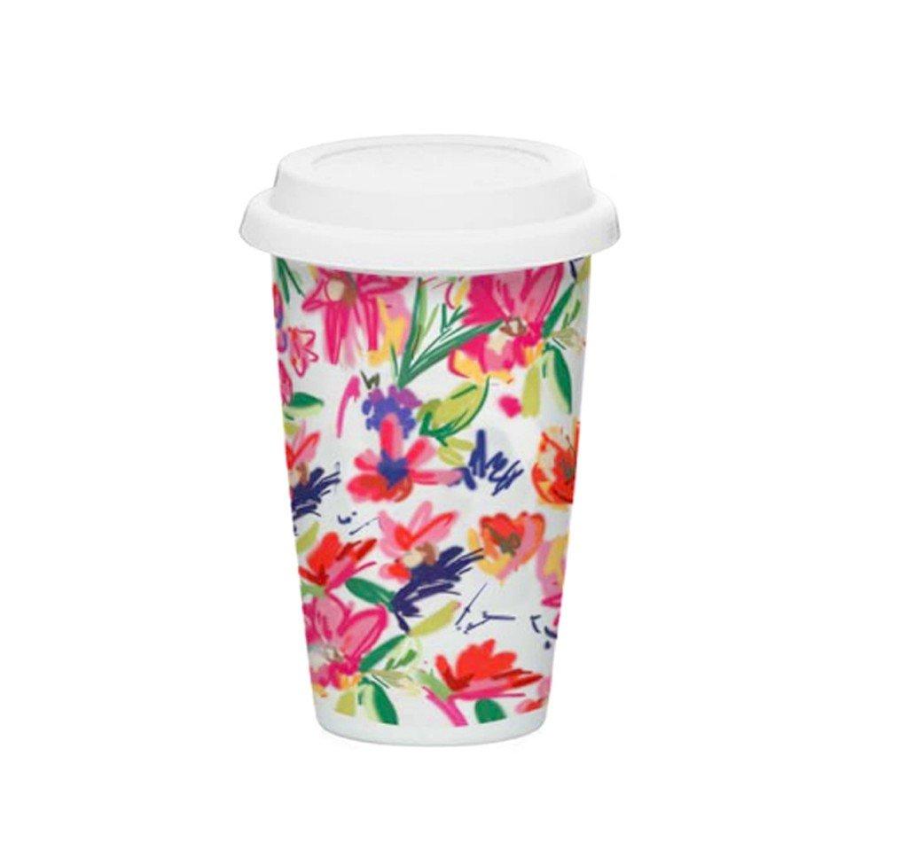 Floral_wrap_travel_mug_in_White_Ashley_Brooke_Designs_1024x1024