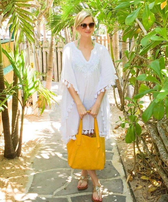 Ashley Brooke Designs - Beach Day 2
