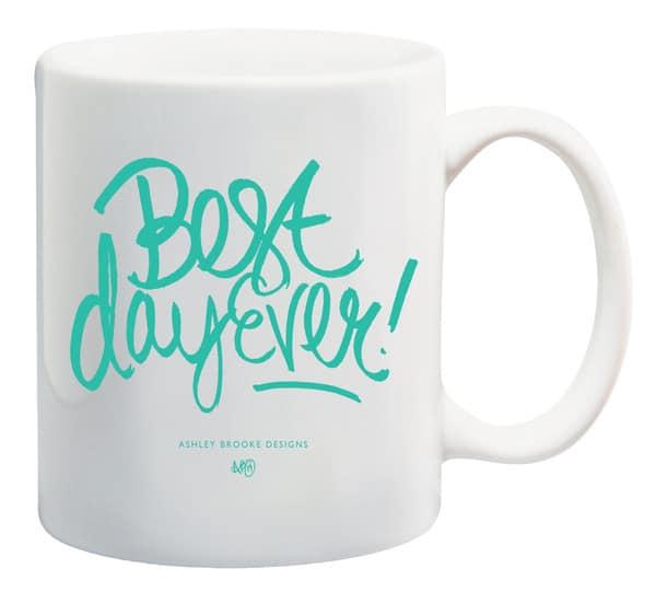Best_Day_Ever_White_-_Via_Ashley_Brooke_Designs_grande