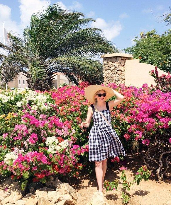 Ashley Brooke Designs - Aruba 11 copy