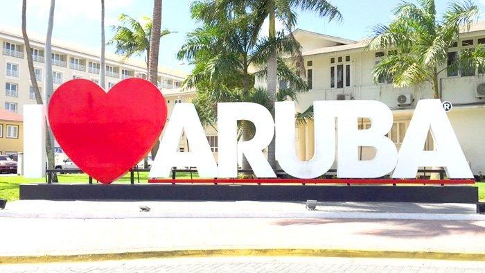 Ashley Brooke Designs - Aruba 17 copy