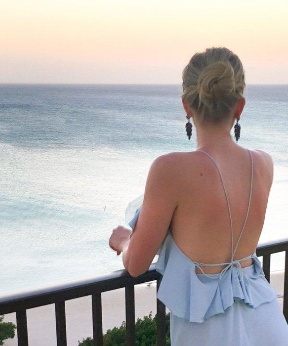 Ashley Brooke Designs - Aruba 21