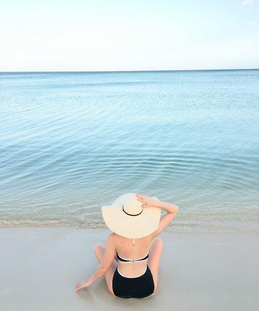 Ashley Brooke Designs - Aruba 22