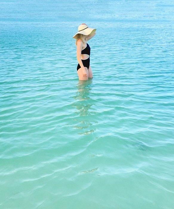 Ashley Brooke Designs - Aruba 4