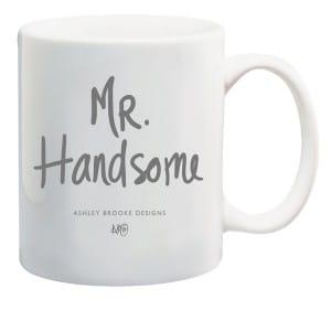 Mr._Handsome