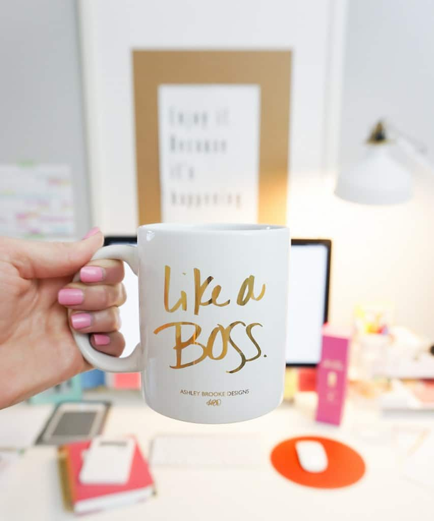 Ashley Brooke Designs - Like a boss coffee mug.jpg