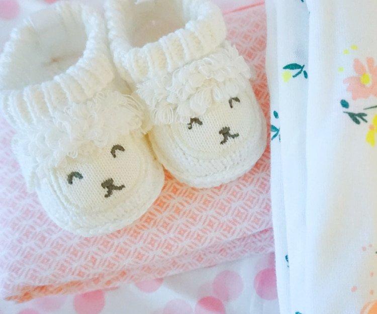 Ashley Brooke Designs - Betsy's Baby Shower 9_1 copy