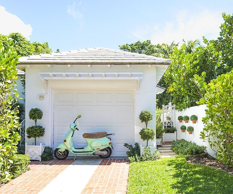 Ashley Brooke Designs - Palm Beach 2 -blog