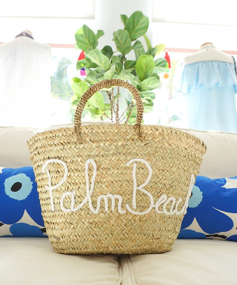 Ashley Brooke Designs - Palm Beach 26