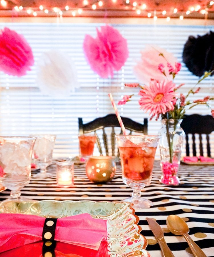 Ashley Brooke Designs - Party