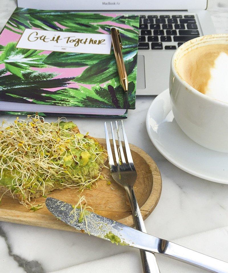 ashley-brooke-designs-breakfast-in-winter-park