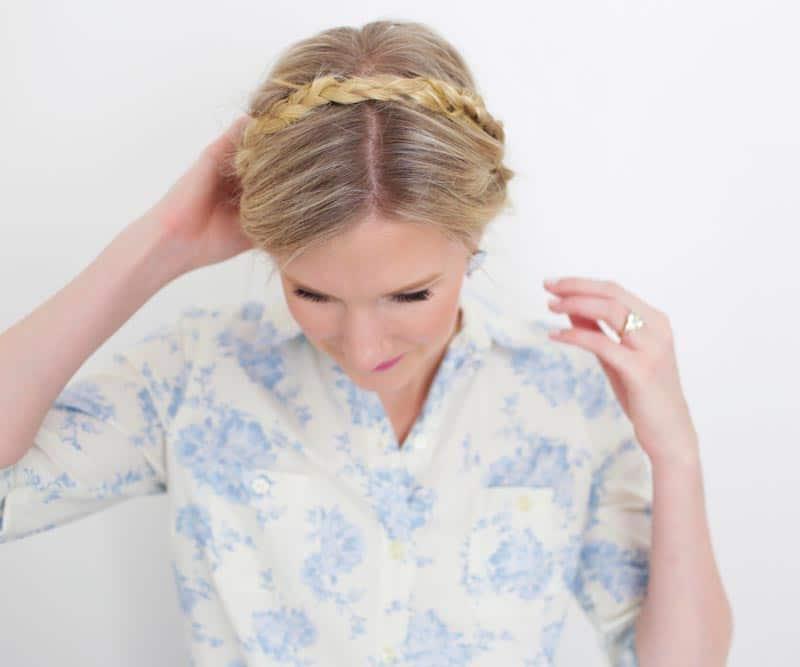 ashley-brooke-designs-loreal-braids-1
