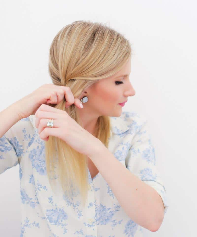 ashley-brooke-designs-loreal-braids-10