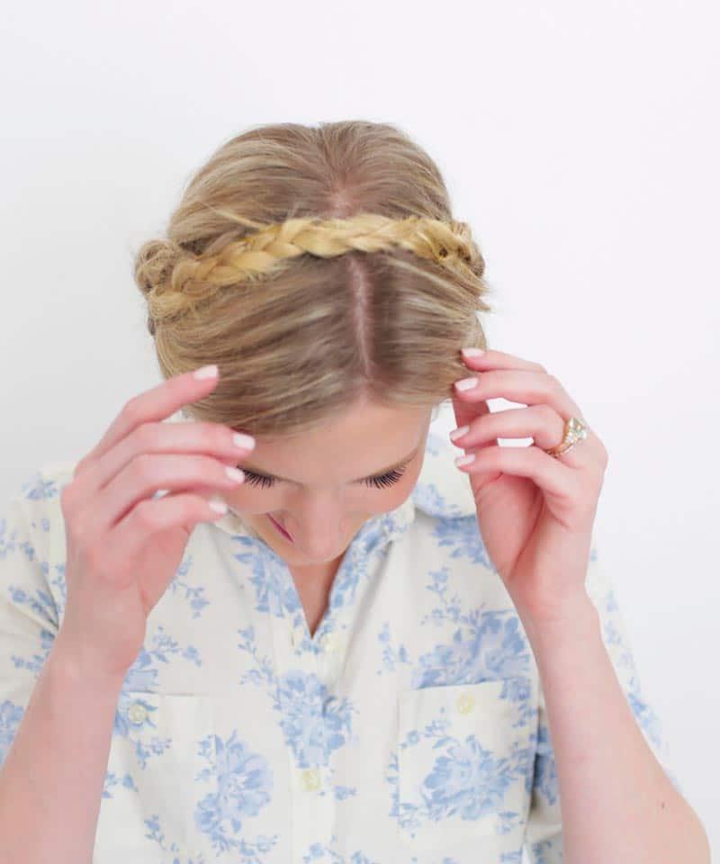 ashley-brooke-designs-loreal-braids-2