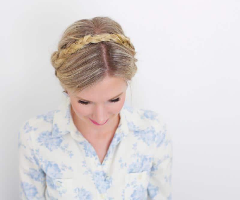ashley-brooke-designs-loreal-braids-4