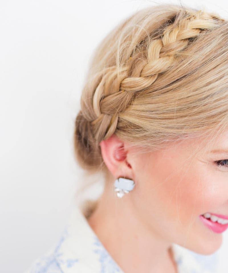 ashley-brooke-designs-loreal-braids-6