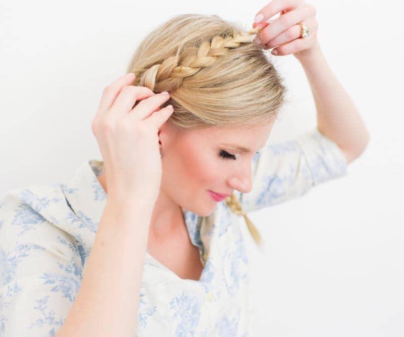 ashley-brooke-designs-loreal-braids-8