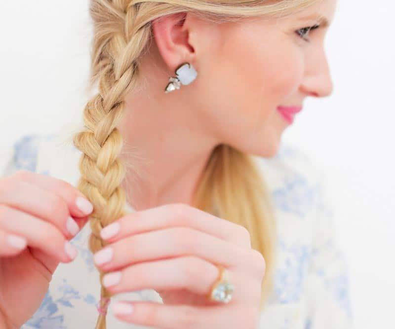 ashley-brooke-designs-loreal-braids-9