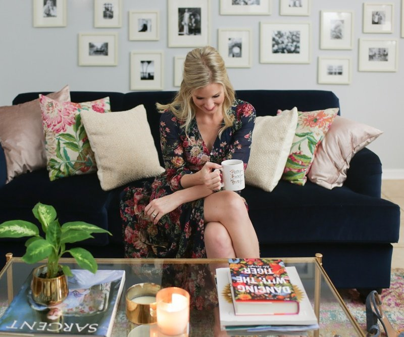 Ashley Brooke Designs - Macy's