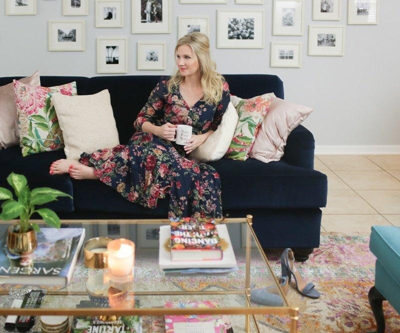 Ashley Brooke Designs - Macy's 5