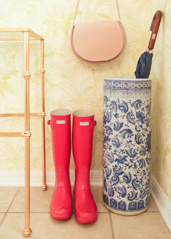 ashley-brooke-designs-entryway-2